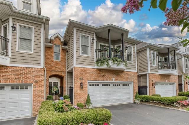 540 Pacing Way #1304, Westbury, NY 11590 (MLS #3335253) :: Goldstar Premier Properties