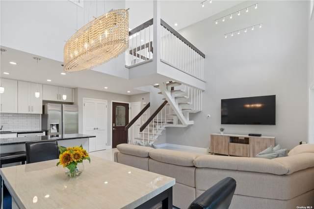 5-05 129th Street 39D, College Point, NY 11356 (MLS #3335347) :: Goldstar Premier Properties