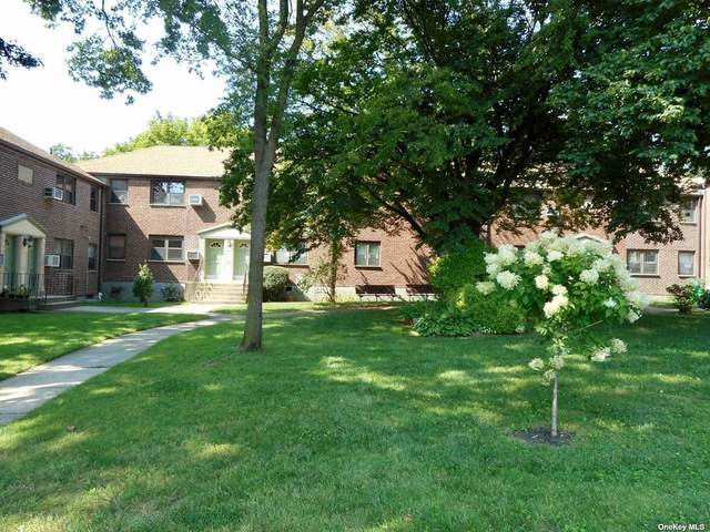 242-45 61 Avenue Lower, Douglaston, NY 11362 (MLS #3338288) :: Cronin & Company Real Estate