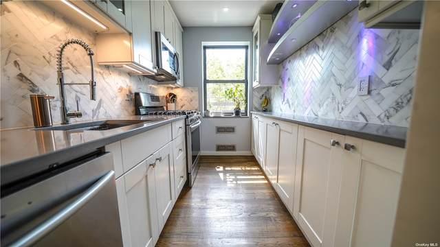 73-63 Bell Blvd L5, Bayside, NY 11364 (MLS #3340098) :: Carollo Real Estate