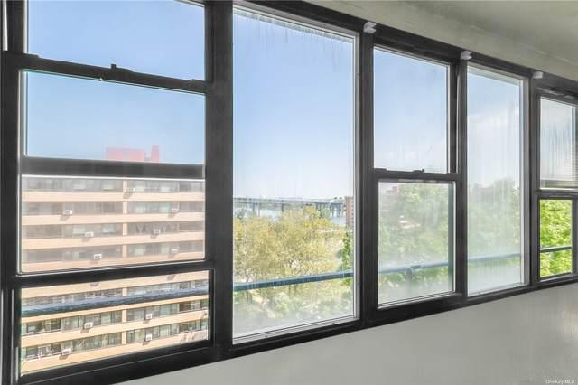 7-25 166 St 8 B, Beechhurst, NY 11357 (MLS #3340925) :: McAteer & Will Estates   Keller Williams Real Estate