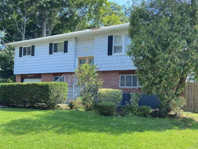 35 N Main Street, Farmingdale, NY 11735 (MLS #3341016) :: Carollo Real Estate