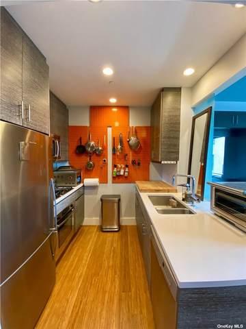 305 W 16 Street 5B, New York, NY 10011 (MLS #3341092) :: McAteer & Will Estates | Keller Williams Real Estate