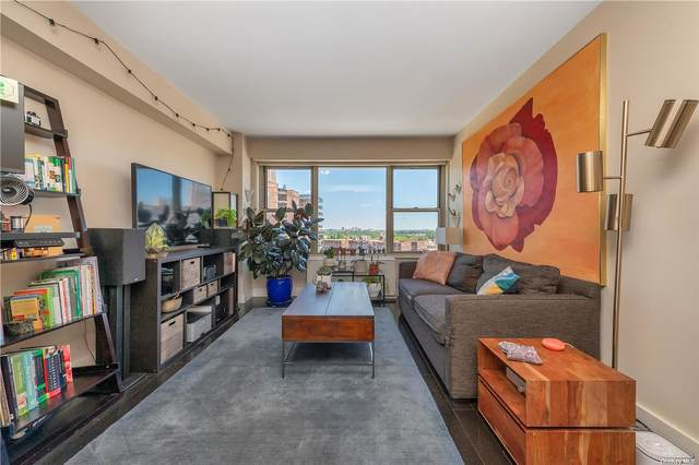 107-40 Queens Boulevard F10, Forest Hills, NY 11375 (MLS #3341144) :: Laurie Savino Realtor