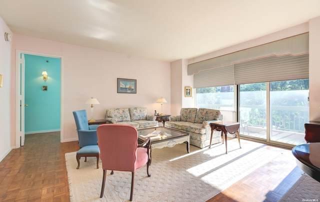 111 Cherry Valley Avenue #306, Garden City, NY 11530 (MLS #3341251) :: Cronin & Company Real Estate