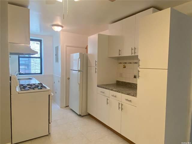 200 Bay 22 Street C1, Bath Beach, NY 11214 (MLS #3341325) :: McAteer & Will Estates | Keller Williams Real Estate