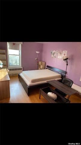 33-04 93 Street 3X, Jackson Heights, NY 11372 (MLS #3342285) :: McAteer & Will Estates | Keller Williams Real Estate