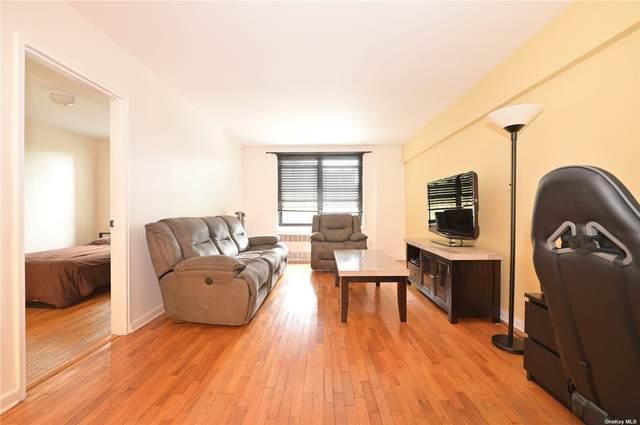 139-15 83 Avenue #239, Briarwood, NY 11435 (MLS #3342559) :: McAteer & Will Estates | Keller Williams Real Estate