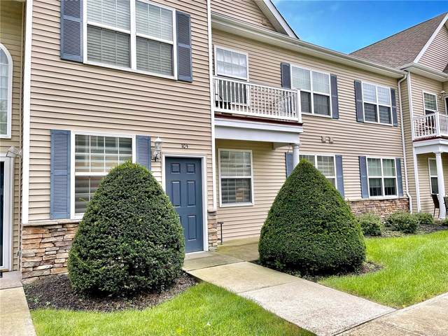 103 Lennox Drive #103, St. James, NY 11780 (MLS #3342709) :: McAteer & Will Estates   Keller Williams Real Estate