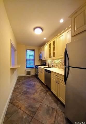 43-15 46th Street C15, Sunnyside, NY 11104 (MLS #3343217) :: McAteer & Will Estates   Keller Williams Real Estate