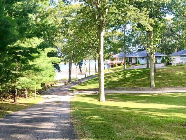 1100 South Drive, Mattituck, NY 11952 (MLS #3343305) :: Goldstar Premier Properties