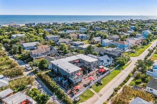78 E Bayview Avenue Bldg, Ocean Bay Park, NY 11770 (MLS #3343398) :: Goldstar Premier Properties