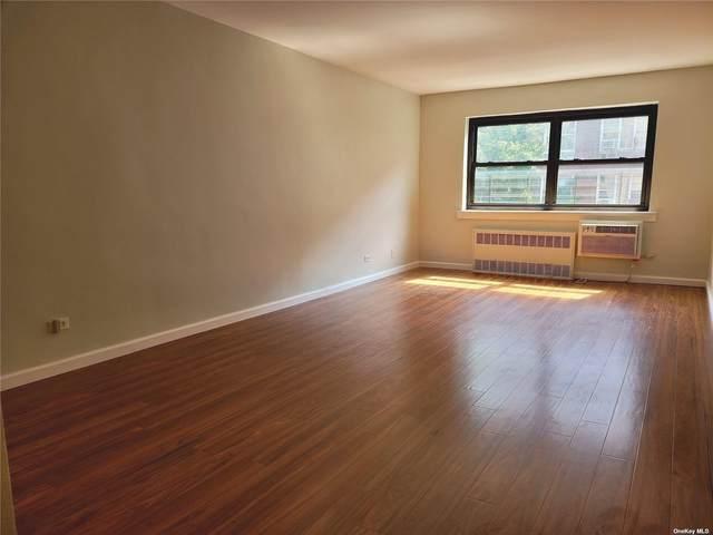 94 11 E 60th Ave 3B, Elmhurst, NY 11373 (MLS #3344058) :: Kendall Group Real Estate   Keller Williams