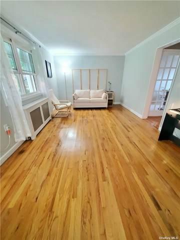 67-27 223 Place B, Bayside, NY 11364 (MLS #3344369) :: Goldstar Premier Properties