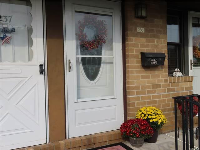 236 Mariners Way #236, Copiague, NY 11726 (MLS #3344823) :: McAteer & Will Estates | Keller Williams Real Estate