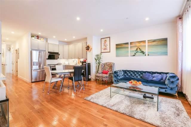 87-07 19th Avenue 1B, Bath Beach, NY 11214 (MLS #3344989) :: Goldstar Premier Properties