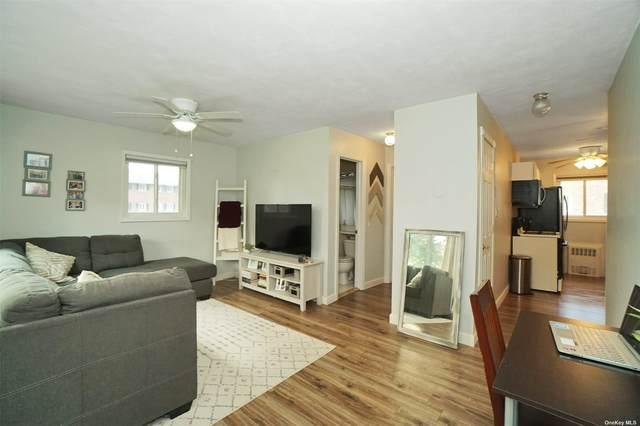 101 Edmunton Drive G1, N. Babylon, NY 11703 (MLS #3345201) :: Corcoran Baer & McIntosh