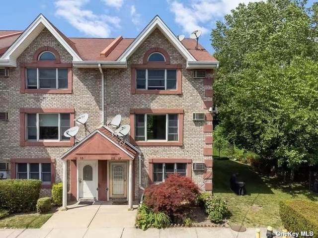 133-07 11th Avenue, College Point, NY 11356 (MLS #3345323) :: Carollo Real Estate