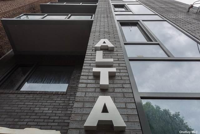 31-41 29th Street 4A, Astoria, NY 11106 (MLS #3345391) :: Goldstar Premier Properties