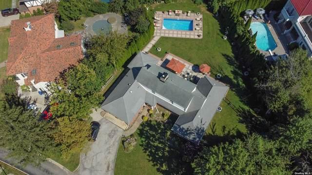 216-10 27th Avenue, Bayside, NY 11360 (MLS #3345624) :: McAteer & Will Estates   Keller Williams Real Estate