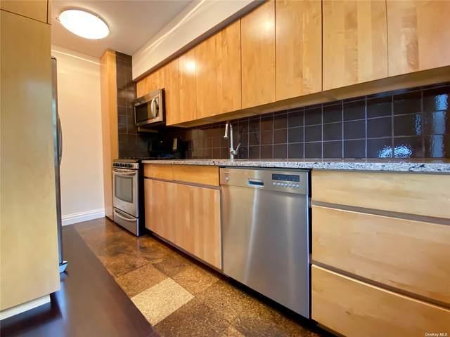 120-10 85th Avenue 6G, Kew Gardens, NY 11415 (MLS #3345707) :: Carollo Real Estate