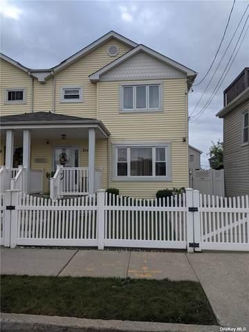 311 Beach 38th Street, Far Rockaway, NY 11691 (MLS #3347619) :: Signature Premier Properties