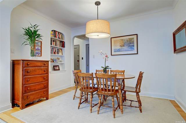 77-15 113th Street 3L, Forest Hills, NY 11375 (MLS #3347832) :: Goldstar Premier Properties