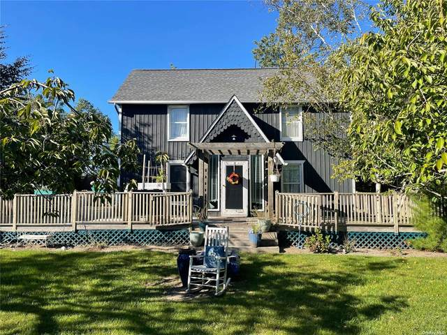 17 Homan Place, Bay Shore, NY 11706 (MLS #3349203) :: Carollo Real Estate
