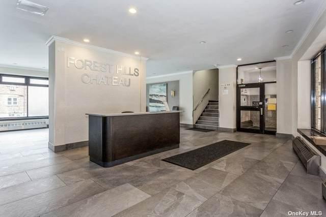 58-03 Calloway Street 2M, Corona, NY 11368 (MLS #3349748) :: Cronin & Company Real Estate