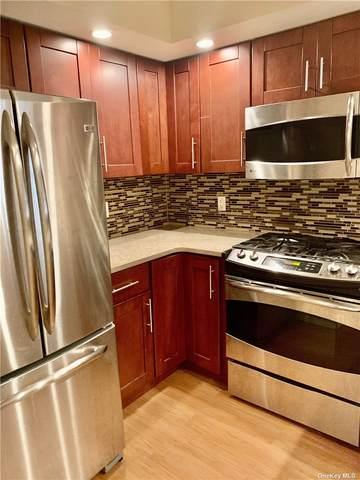 21-12 33rd Street 1B, Astoria, NY 11105 (MLS #3349774) :: Goldstar Premier Properties
