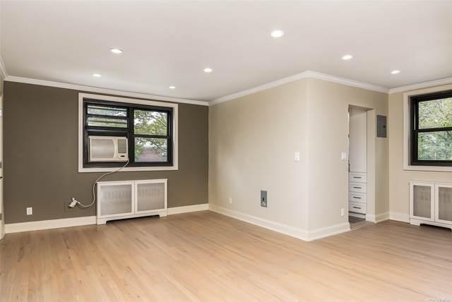 17-76 166 Street 4-170, Whitestone, NY 11357 (MLS #3350023) :: Cronin & Company Real Estate