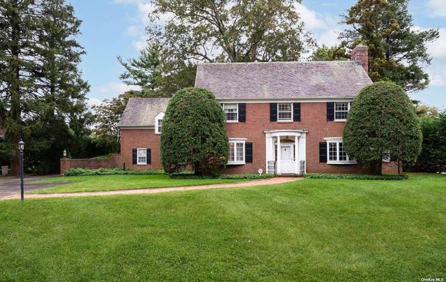94 Third Street, Garden City, NY 11530 (MLS #3350540) :: Signature Premier Properties