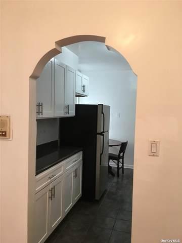 1680 Ocean Avenue 6F, Midwood, NY 11230 (MLS #3351297) :: RE/MAX RoNIN