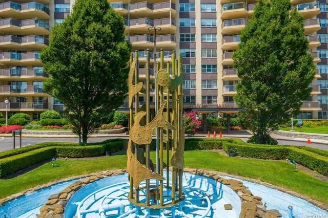 17-85 215th Street 1P, Bayside, NY 11360 (MLS #3351756) :: Cronin & Company Real Estate