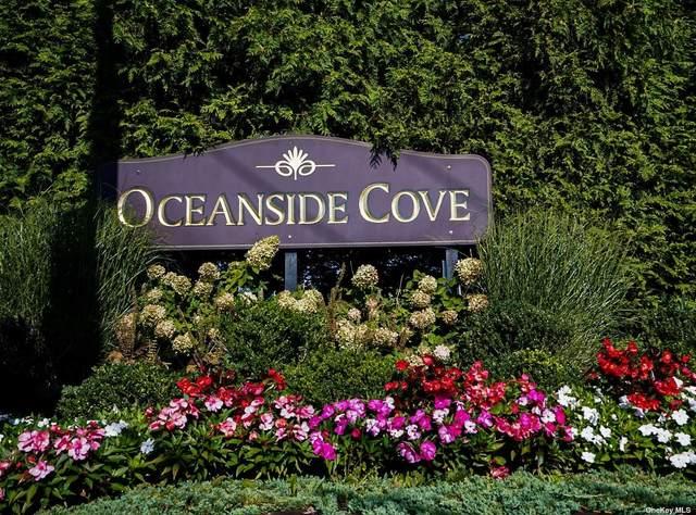 100 Daly Blvd. #306, Oceanside, NY 11572 (MLS #3351796) :: Signature Premier Properties