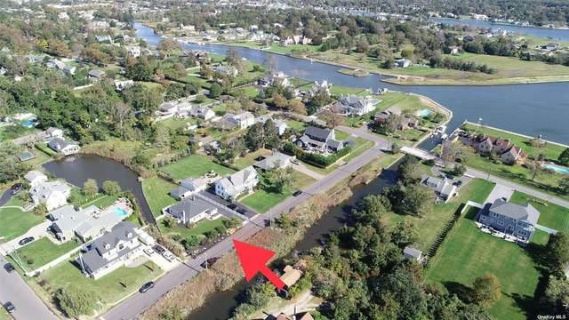 9 South Court, Bay Shore, NY 11706 (MLS #3352202) :: Carollo Real Estate