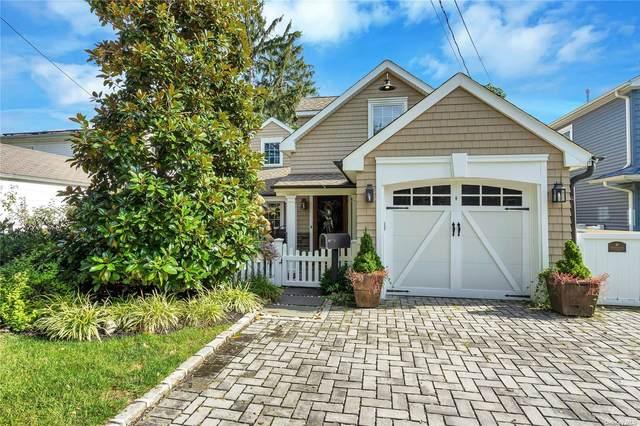 44 Sagamore Hill Drive, Port Washington, NY 11050 (MLS #3353024) :: Carollo Real Estate