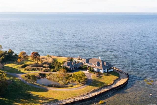 105 Centre Island Road, Centre Island, NY 11771 (MLS #3353173) :: Signature Premier Properties