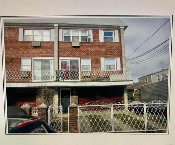 71-37 66th Drive, Middle Village, NY 11379 (MLS #3353348) :: Howard Hanna | Rand Realty
