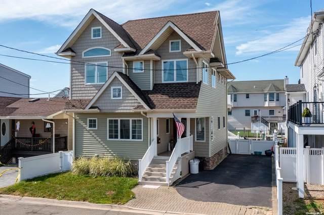 833 Arctic Street, Lindenhurst, NY 11757 (MLS #3353434) :: Mark Boyland Real Estate Team