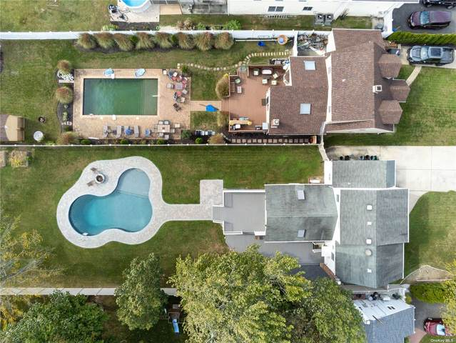 2966 Valentine Place, Wantagh, NY 11793 (MLS #3353587) :: Signature Premier Properties