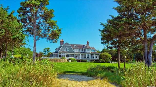 1430 Esplanade, Southold, NY 11971 (MLS #3353900) :: Cronin & Company Real Estate