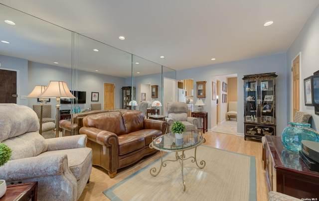 252-23 63rd Avenue #1081, Little Neck, NY 11362 (MLS #3354162) :: Mark Boyland Real Estate Team