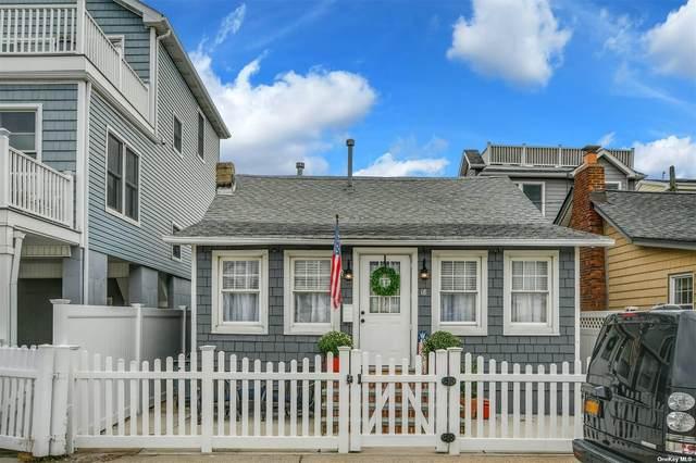 18 Vermont Street, Long Beach, NY 11561 (MLS #3354216) :: RE/MAX Edge