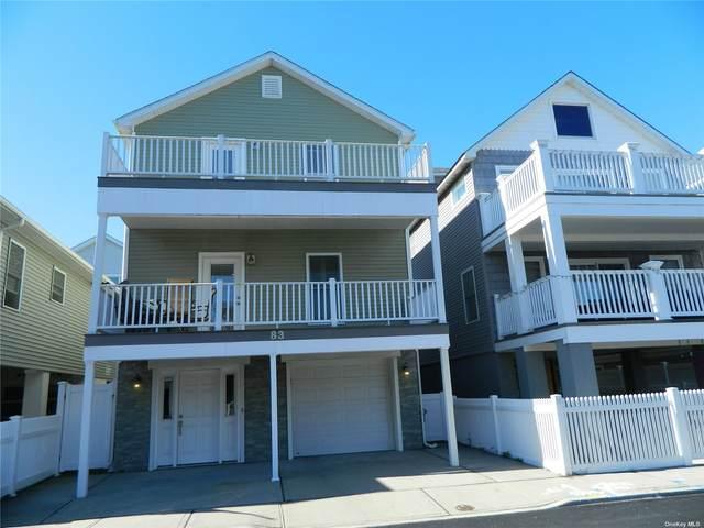 83 Pennsylvania Avenue, Long Beach, NY 11561 (MLS #3354315) :: Mark Boyland Real Estate Team