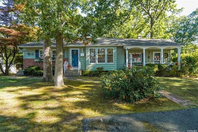 35 Crocus Lane, Commack, NY 11725 (MLS #3354648) :: Carollo Real Estate