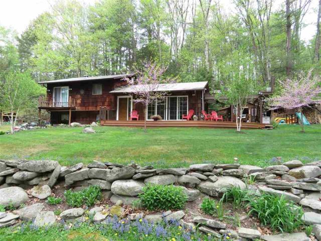 56 Eden Road, Forestburgh, NY 12777 (MLS #4220304) :: Mark Seiden Real Estate Team