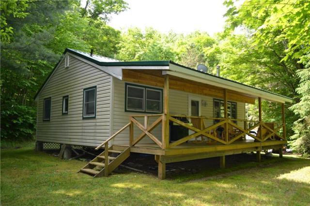 3630 Beers Brook, Walton, NY 13856 (MLS #4220746) :: Mark Seiden Real Estate Team