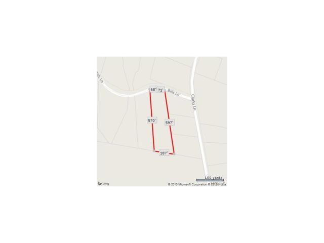 3 Bills Lane, Marlboro, NY 12542 (MLS #4518328) :: Mark Boyland Real Estate Team
