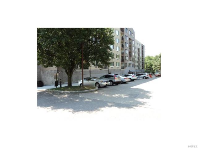 703 Pelham Road #211, New Rochelle, NY 10805 (MLS #4526278) :: Mark Boyland Real Estate Team